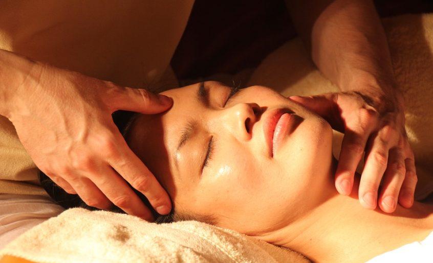Filipino Massage in Abu Dhabi