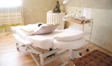 Tantra Massage in Abu Dhabi