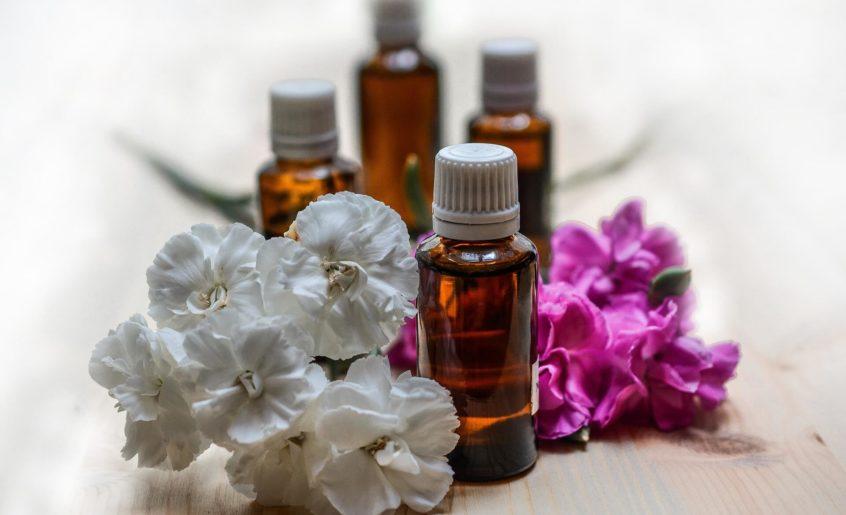 Aroma Massage in Abu Dhabi